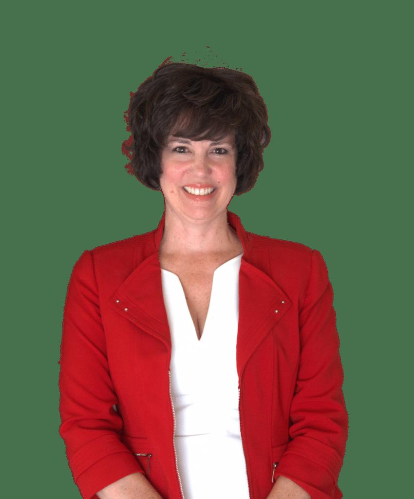 Ann Keighran